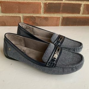Life Stride Viva loafers flats